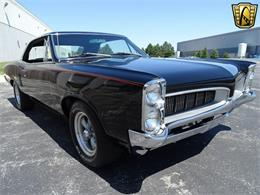 Picture of Classic 1967 Pontiac LeMans located in Illinois - $22,595.00 - LH9D