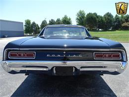 Picture of '67 LeMans - $22,595.00 - LH9D