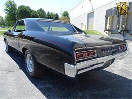 Picture of 1967 Pontiac LeMans - $22,595.00 - LH9D