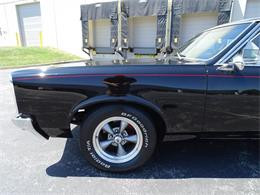 Picture of 1967 Pontiac LeMans located in Illinois - $22,595.00 Offered by Gateway Classic Cars - Chicago - LH9D
