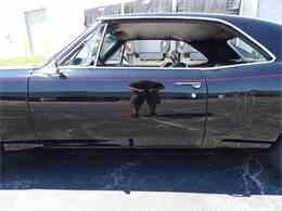 Picture of '67 LeMans - LH9D