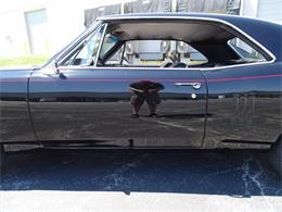 Picture of 1967 Pontiac LeMans Offered by Gateway Classic Cars - Chicago - LH9D