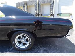 Picture of 1967 Pontiac LeMans located in Crete Illinois - $22,595.00 Offered by Gateway Classic Cars - Chicago - LH9D