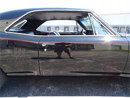 Picture of Classic 1967 Pontiac LeMans - $22,595.00 Offered by Gateway Classic Cars - Chicago - LH9D