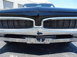 Picture of 1967 Pontiac LeMans located in Illinois - $22,595.00 - LH9D