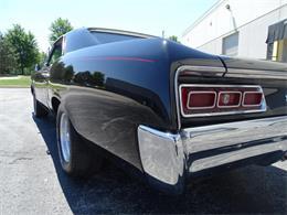 Picture of 1967 LeMans - $22,595.00 - LH9D