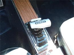 Picture of '67 Pontiac LeMans located in Illinois - LH9D