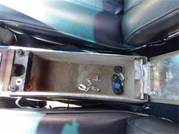 Picture of '67 Pontiac LeMans located in Crete Illinois - $22,595.00 - LH9D