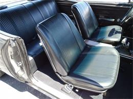 Picture of Classic '67 Pontiac LeMans located in Illinois Offered by Gateway Classic Cars - Chicago - LH9D