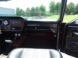 Picture of '67 Pontiac LeMans - $22,595.00 - LH9D