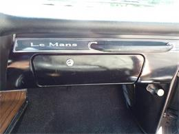 Picture of Classic '67 LeMans located in Illinois - $22,595.00 Offered by Gateway Classic Cars - Chicago - LH9D