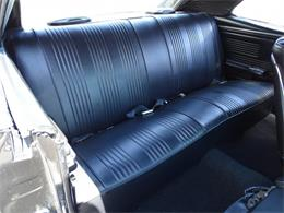 Picture of Classic 1967 Pontiac LeMans located in Illinois Offered by Gateway Classic Cars - Chicago - LH9D