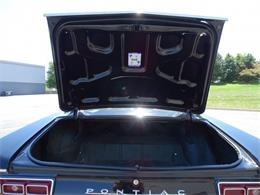 Picture of Classic 1967 Pontiac LeMans Offered by Gateway Classic Cars - Chicago - LH9D