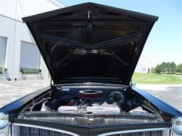 Picture of 1967 Pontiac LeMans - LH9D