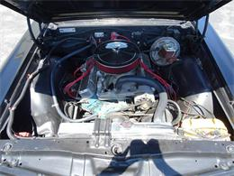 Picture of Classic '67 Pontiac LeMans Offered by Gateway Classic Cars - Chicago - LH9D