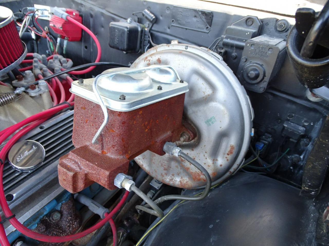 Large Picture of Classic 1967 Pontiac LeMans - $22,595.00 - LH9D