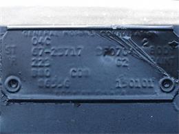 Picture of Classic '67 LeMans located in Crete Illinois - $22,595.00 - LH9D