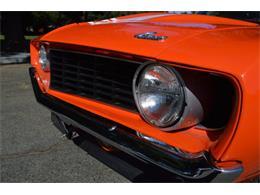 Picture of '69 Camaro - LH9M