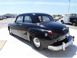 Picture of '49 Fury - LH9P