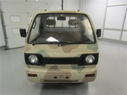Picture of '90 Autozam Scrum located in Christiansburg Virginia - $7,900.00 - LH9R
