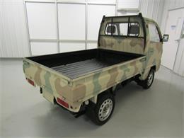 Picture of 1990 Autozam Scrum - $7,900.00 - LH9R