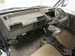 Picture of '90 Scrum located in Virginia Offered by Duncan Imports & Classic Cars - LH9R