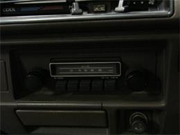 Picture of '90 Scrum - $7,900.00 Offered by Duncan Imports & Classic Cars - LH9R