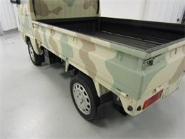 Picture of '90 Autozam Scrum located in Virginia - $7,900.00 - LH9R