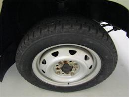Picture of 1990 Autozam Scrum located in Virginia - LH9R