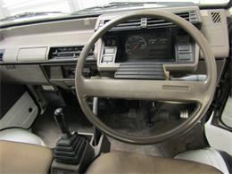 Picture of 1990 Scrum located in Virginia - $7,900.00 Offered by Duncan Imports & Classic Cars - LH9R