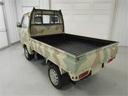 Picture of '90 Scrum - $7,900.00 - LH9R
