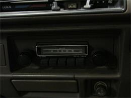 Picture of 1990 Autozam Scrum - LH9R