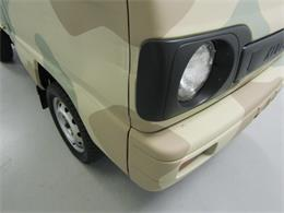 Picture of '90 Autozam Scrum - LH9R