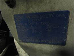 Picture of '90 Autozam Scrum - $7,900.00 - LH9R