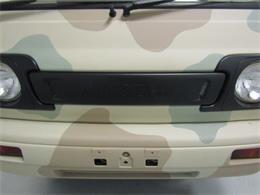 Picture of '90 Autozam Scrum located in Virginia - LH9R