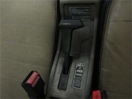 Picture of 1990 Scrum located in Virginia - LH9R