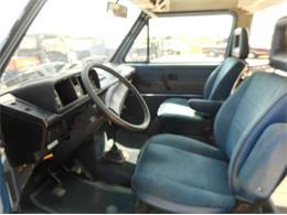 Picture of '84 Volkswagen Vanagon - $4,250.00 - LFRT