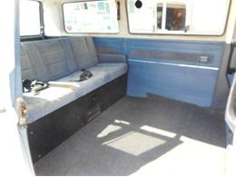 Picture of '84 Volkswagen Vanagon located in Illinois - $4,250.00 Offered by Country Classic Cars - LFRT