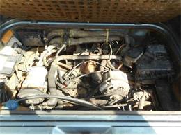 Picture of '84 Volkswagen Vanagon located in Illinois - $4,250.00 - LFRT