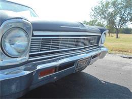 Picture of '66 Nova - LHA5