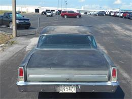 Picture of 1966 Nova located in Oklahoma - LHA5