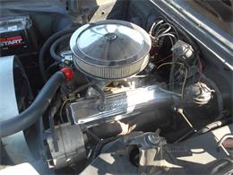Picture of Classic '66 Chevrolet Nova located in Oklahoma - $23,988.00 Offered by Knippelmier Classics - LHA5