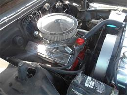 Picture of 1966 Chevrolet Nova - $23,988.00 Offered by Knippelmier Classics - LHA5
