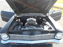 Picture of Classic '66 Nova located in Oklahoma - $23,988.00 - LHA5