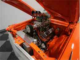 Picture of '63 Galaxie - LHA6