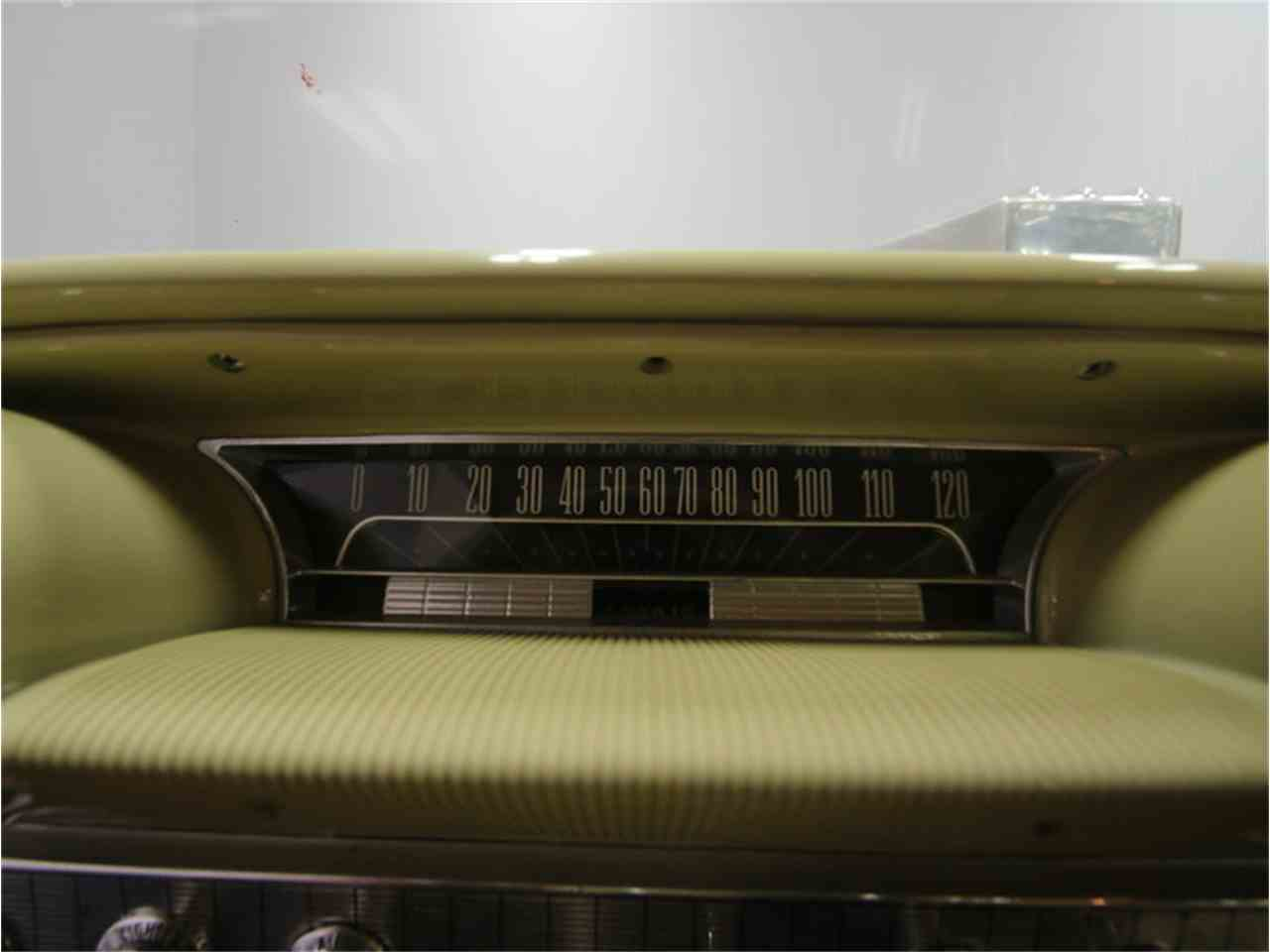 Large Picture of '63 Galaxie - LHA6