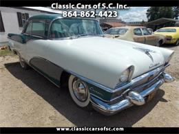Picture of '55 Packard Clipper Offered by Classic Cars of South Carolina - LHA8