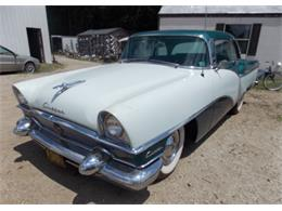 Picture of 1955 Packard Clipper located in South Carolina - $12,500.00 - LHA8