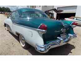 Picture of 1955 Packard Clipper Offered by Classic Cars of South Carolina - LHA8