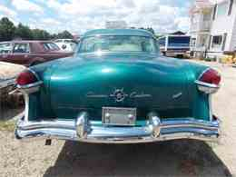 Picture of '55 Clipper located in Gray Court South Carolina - LHA8